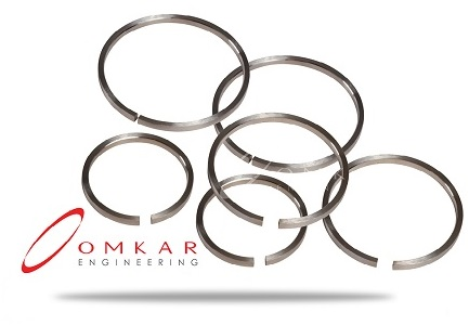 omkar-photographs-for-web-home