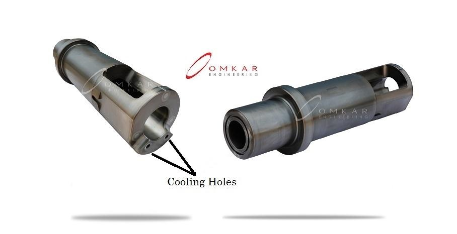 cooling-type-shot-sleeve-omkar-photographs-for-web-76-73