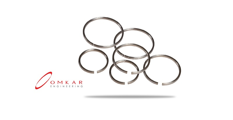 omkar-photographs-for-web-59