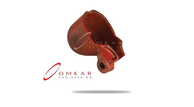 omkar-photographs-for-web-66