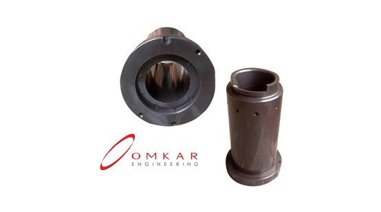 sprue-bushes-alluminium-pressure-die-casting-machine-500x280
