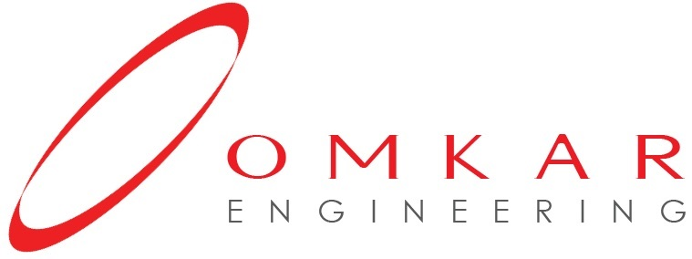 omkar-engineering-works-logo